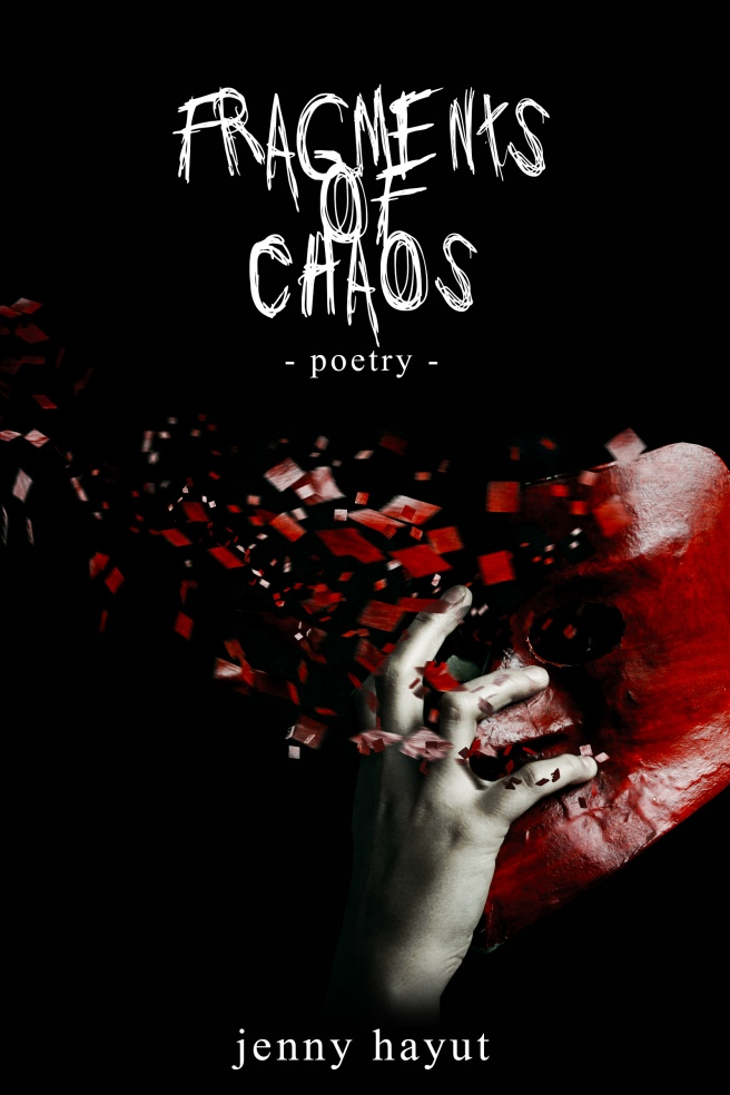 Fragment of Chaos